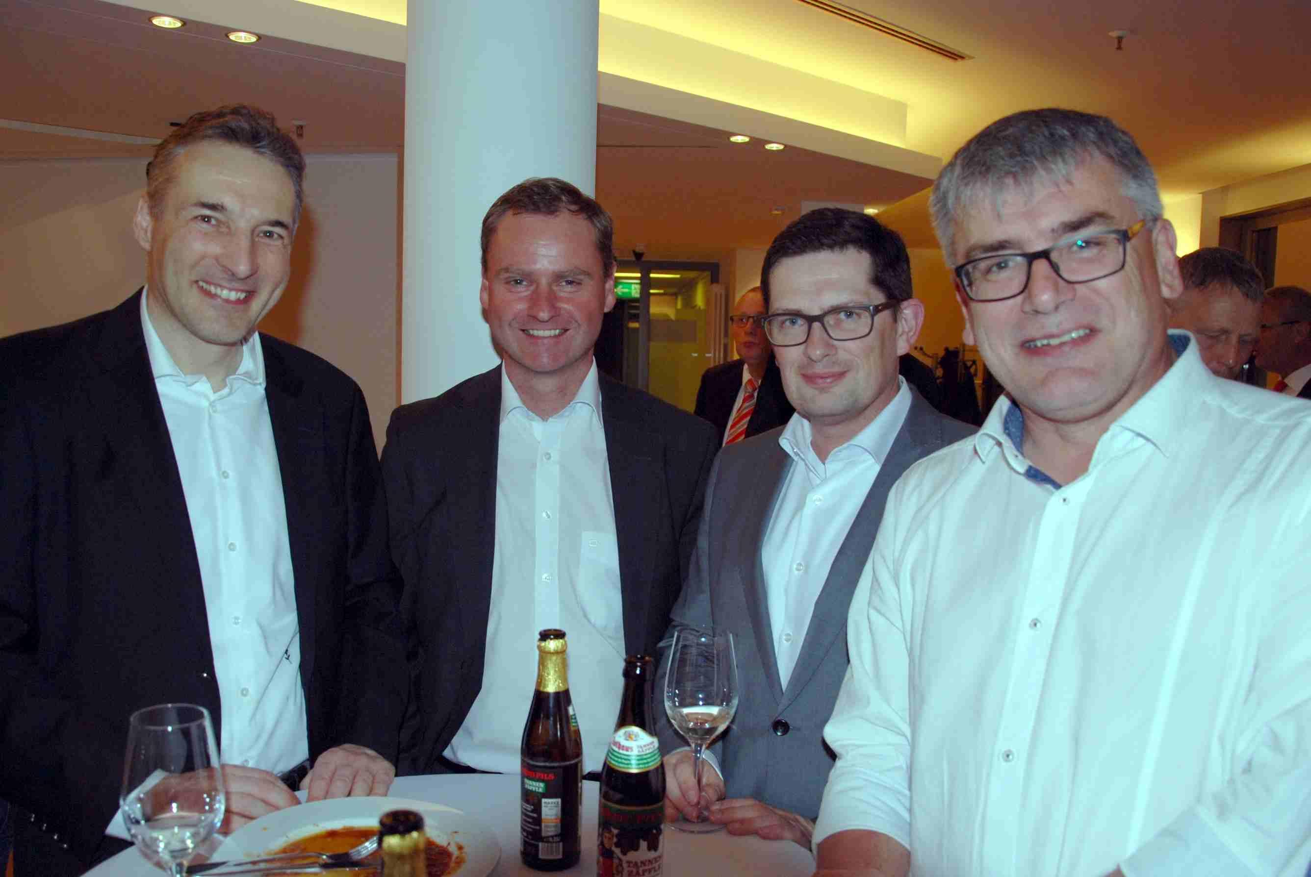 NF-Oldies Berlin 09 17-04-2018i