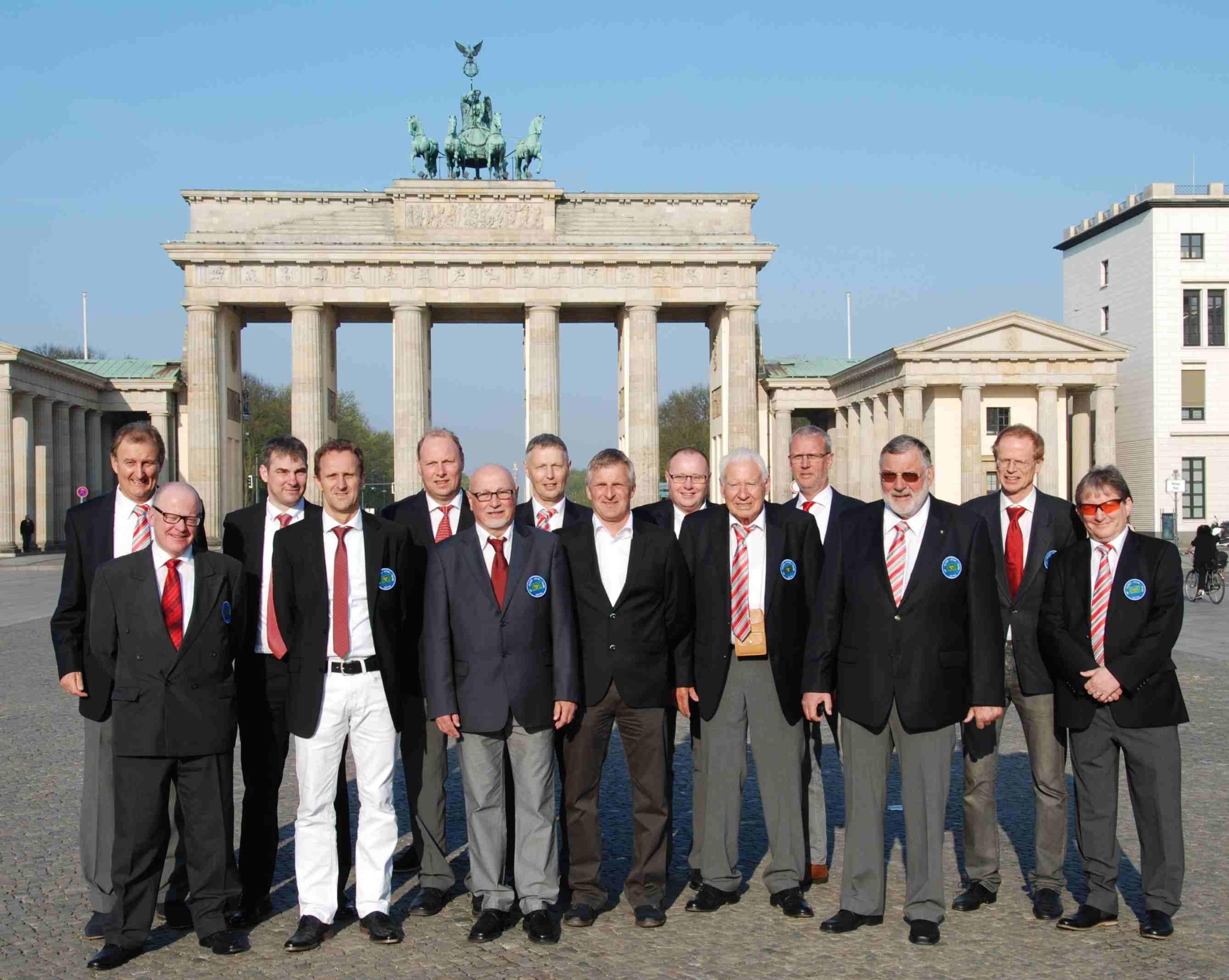 NF-Oldies Berlin 13 17-04-2018i